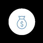 Intercompany Finance Service
