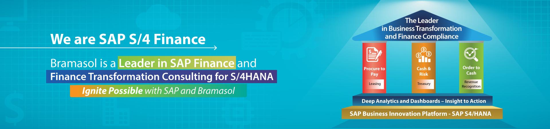 S4HANA-banner