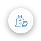 Cash Accounting Operations