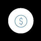 Cash Position Management